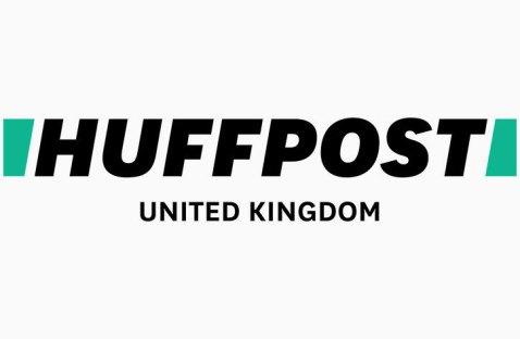 Huffington-Post-Huffpost-rebrand-Work-Order-itsnicethat3